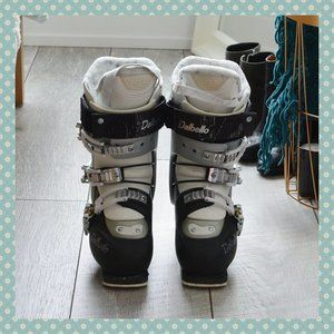 Dalbello Kyra Women's Ski Boots